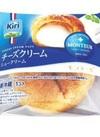 チーズクリームシュークリーム 88円(税抜)