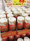 カゴメ・醸熟ソース 88円(税抜)