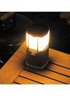 無段階調光LEDランタン 1,097円