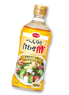 べんりな合わせ酢 258円(税抜)