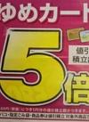 本日全館【5倍】(≧◇≦) ポイント5倍