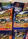 ガッツギア りんご・マスカット アミノバイタル 89円(税抜)