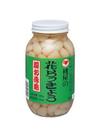 花らっきょう超徳用 980円(税抜)