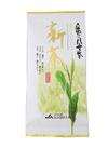 福岡の八女茶 新茶 1,290円(税抜)