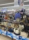 服飾雑貨ほとんどの品 10%引