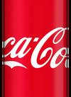 コカ・コーラ 1,167円(税込)