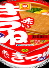 カップ麺 93円(税抜)