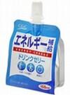 ドリンクゼリー 65円(税抜)