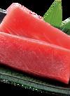 めばちまぐろ(延縄漁)(刺身用・解凍) 238円(税抜)