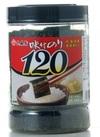 味付のり 268円(税込)