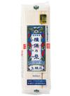 手延素麺 258円(税抜)