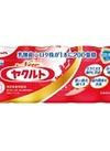 ヤクルト 182円(税込)