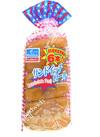 サンドイッチロール 204円(税込)