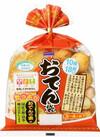おでん袋 198円(税抜)