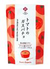 熊本県産トマトのガスパチョ 279円(税抜)