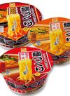 麺づくり(鶏がら醤油・合わせ味噌・担々麵) 98円(税抜)