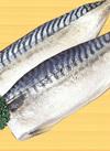 塩さばフィレ 139円(税抜)