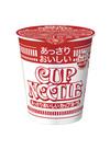 あっさりおいしいカップヌードル各種 78円(税抜)