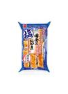 田舎のおかき 塩 108円(税抜)