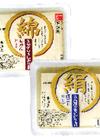 京型 木綿豆腐、絹豆腐 68円(税抜)