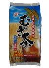 麦茶 149円(税抜)