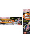 PVAエース11 798円(税抜)