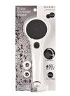 PS3230-80XA-MW2節水ストップシャワー 1,980円