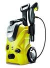 高圧洗浄機 K3 サイレント 50HZ 21,800円