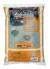 全天候型アスファルト補修材マジカルパッチ 20kg 1,980円