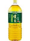 伊藤園 お〜いお茶 濃い茶 118円(税抜)
