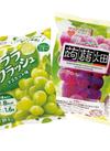 ララクラッシュ・蒟蒻畑 110円(税抜)