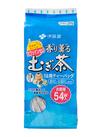 香り薫るむぎ茶 158円(税抜)