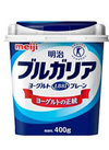 ブルガリアヨーグルト 127円(税抜)