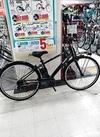 パナソニック電動スポーツバイク ベロスター 94,800円(税抜)