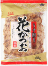 花かつお 248円(税抜)