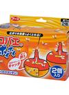 コバエがホイホイ 698円(税抜)