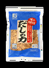 だしの力 198円(税抜)