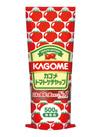 トマトケチャップ 198円(税抜)