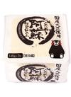 国産阿蘇仕込み豆腐 78円(税抜)