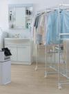 サーキュレーター衣類乾燥除湿機 19,580円