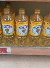 カンタンいろいろ使えま酢 398円(税抜)
