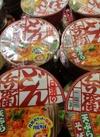 どん兵衛 天ぷらそば 109円(税抜)