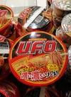 日清焼きそばUFO 109円(税抜)