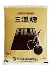 三温糖 117円(税抜)