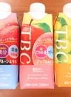 TBC 89円(税抜)