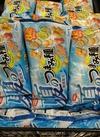 夏のつまみ種 198円(税抜)