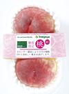 食卓応援セレクト 糖度指定もも 598円(税抜)