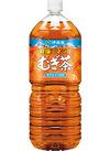 伊藤園 健康ミネラルむぎ茶 118円(税抜)