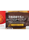 カスタードホイップ エクレア 78円(税抜)
