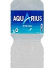アクエリアス (ペコらくボトル) 169円(税抜)